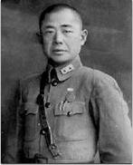 国军抗日名将:陈明仁