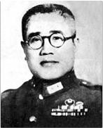 国军抗日名将:廖耀湘